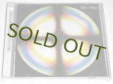【CD】Steve Hillage/Rainbow Dome Musick