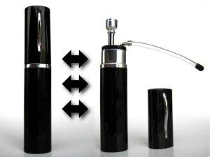 画像1: ペンケース型ボング水パイプ