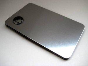 画像1: 極薄!カード型パイプ