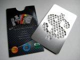 カード型グラインダー/クラッシャー【$ドル】