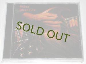 画像1: 【CD】Ashra/Blackouts