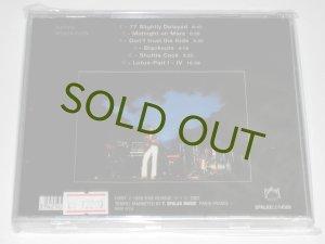 画像2: 【CD】Ashra/Blackouts