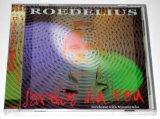 【CD】ROEDELIUS/Jardin Au Fou