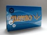 JUMBO ダブル(100枚入り) レギュラーペーパー巻紙