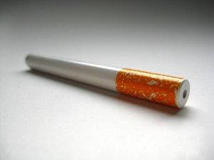画像3: 【激SALE】煙草型ワンヒッター/ワンショットパイプ