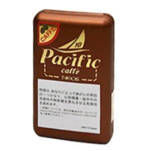 画像1: ネオス・パシフィックカフェ(NEOS PACIFIC CAFE) シガリロ