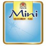 ネオス・ミニ(NEOS MINI) シガリロ