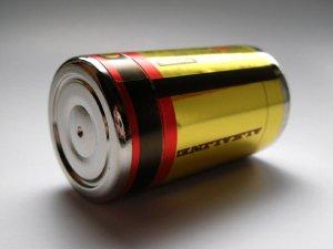 画像3: 単一電池型スタッシュケース/シークレットケース