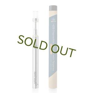 画像1: NATUuR - 420 Disposable CBD Pen with Terpenes【Tangie OG】4.2%CBDリキッド入り
