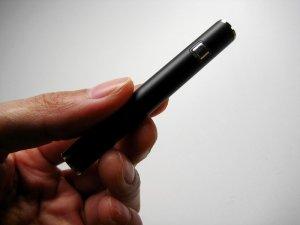 画像5: VAPE PEN BATTERY(510規格カートリッジ用バッテリー)