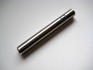 画像2: VAPE PEN BATTERY(510規格カートリッジ用バッテリー)