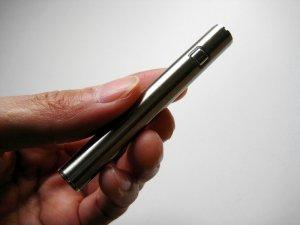 画像4: VAPE PEN BATTERY(510規格カートリッジ用バッテリー)